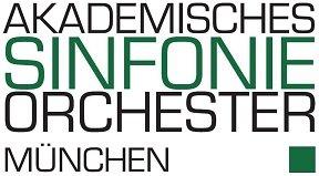 Akademisches Sinfonieorchester München e.V.